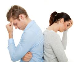 Осенняя депрессия: найти и обезвредить!